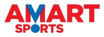 AMART_Sports_small-logo.jpg